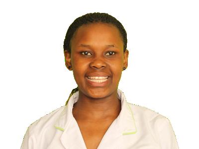 Caroline Ndulu Muinde